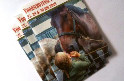 Voorschotense Paardendagen