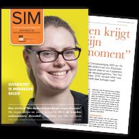 SIM – Diversiteit