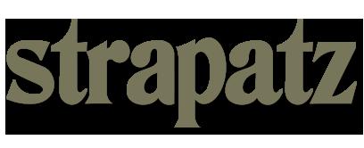 Strapatz